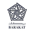 The Barakat Trust Logo