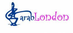 Arab-london-logo-1