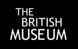 britishmuseum-logo