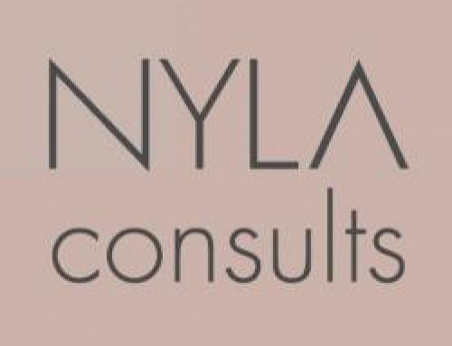 NYLA Consults