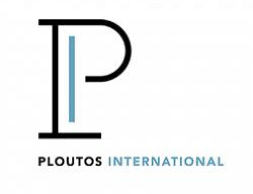 Ploutos International