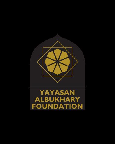 LOGO- YAYASAN ALBUKHARY-01.png