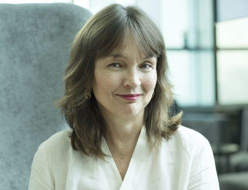 Dr Annabel Teh Gallop FBA
